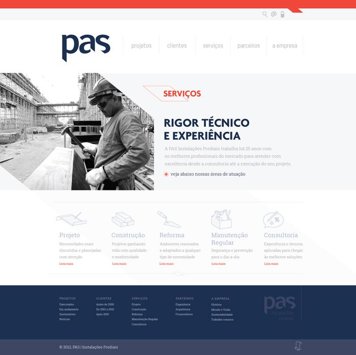 PAS_site