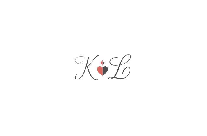 lettering_casorio-02