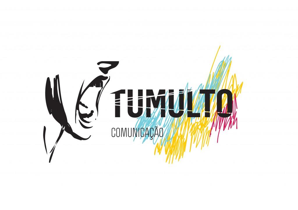 Tumulto-04
