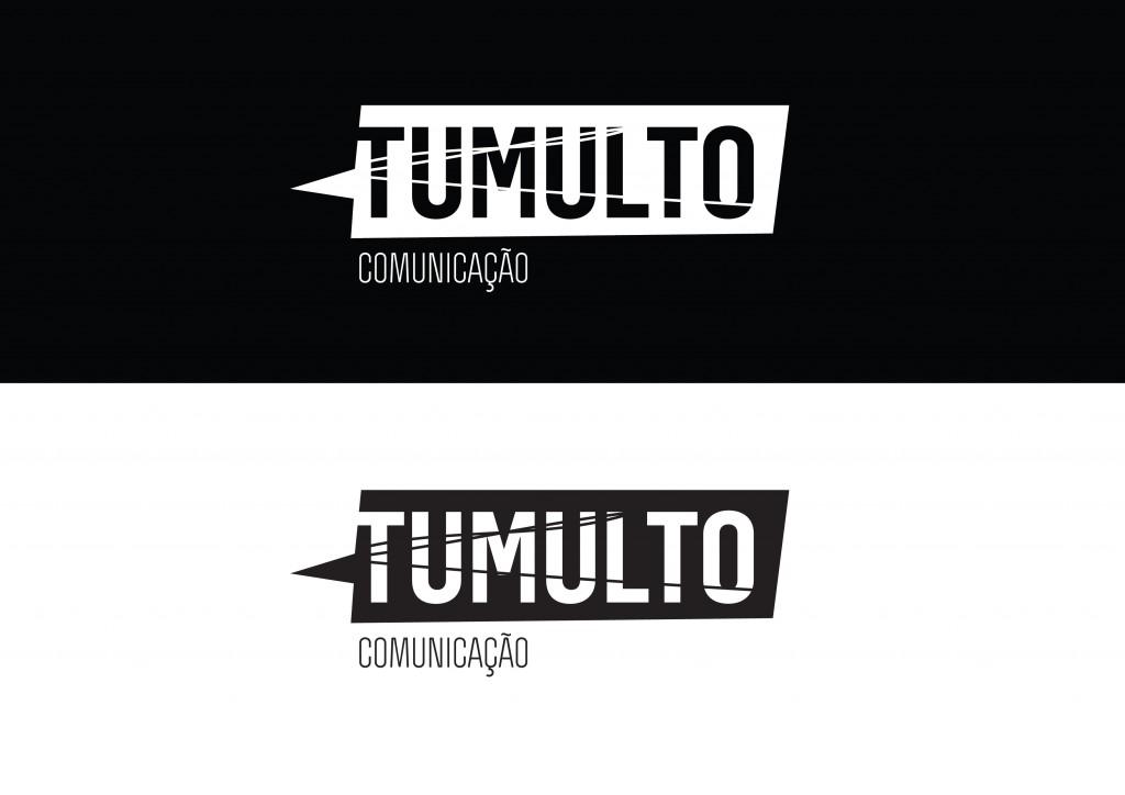 Tumulto-08